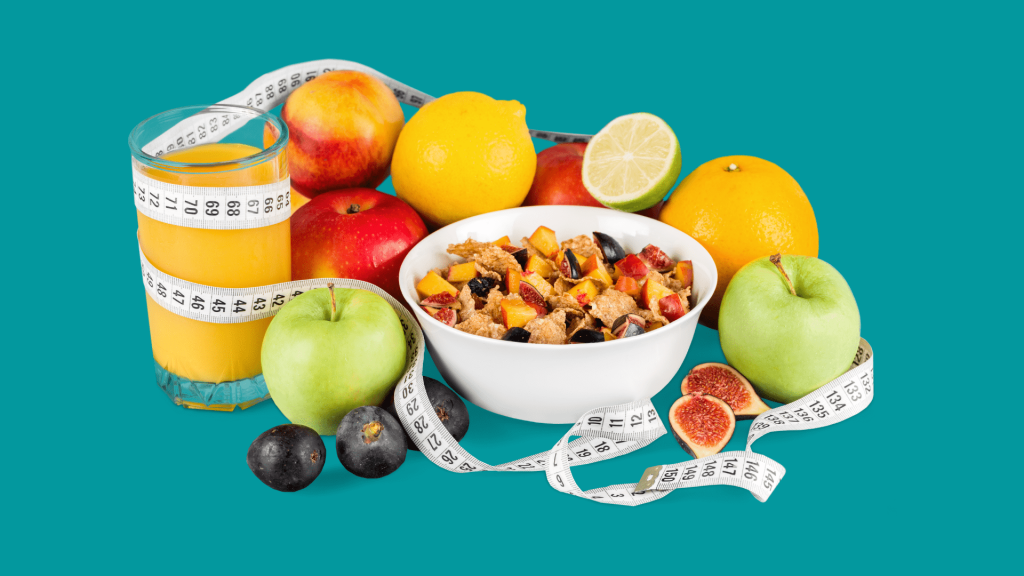 I will present to you what types of foods a diet should be formed for weight loss and what you should completely avoid for quick results.