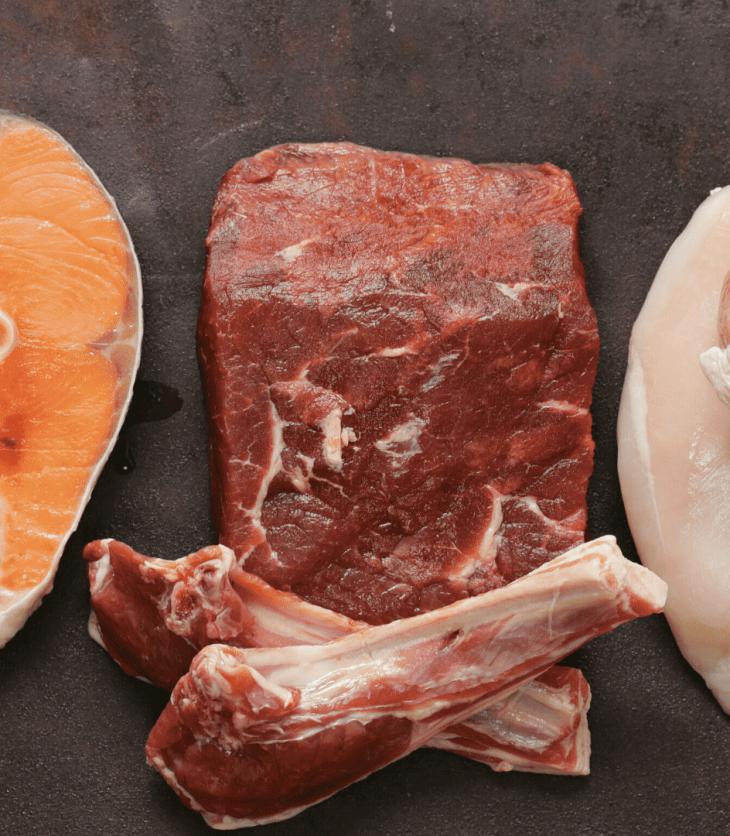 meat-benefits-risks