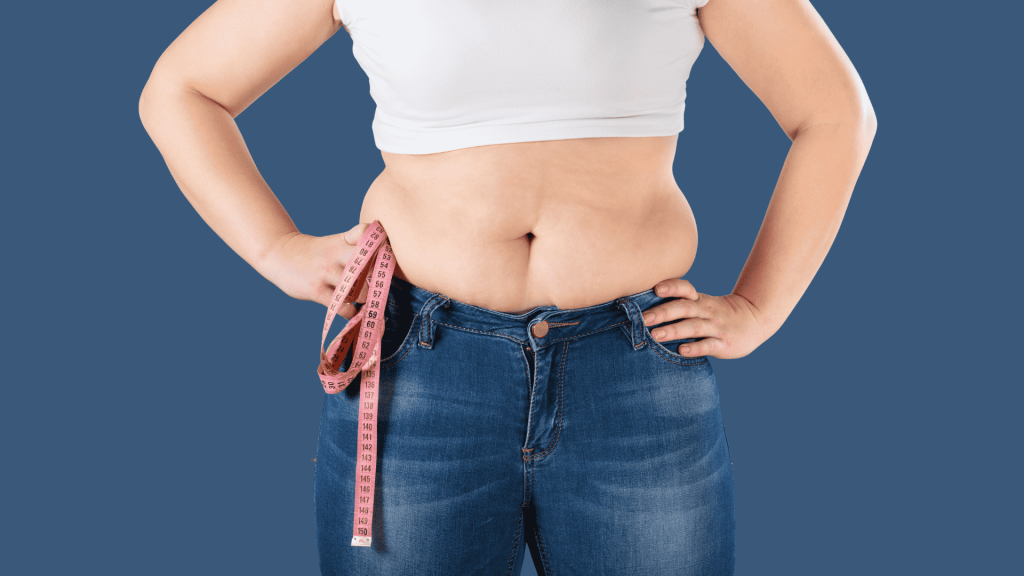If you've tried all kinds of diets and exercises so far that promise to have the absolute secret of how to get rid of belly fat, but the results weren't the ones expected, it's time to find out what lifestyle mistakes you've made.