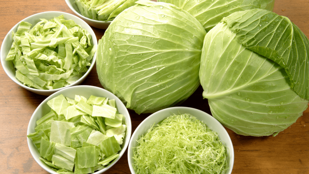 In today's article, I will discuss one of the miraculous natural medicines of autumn: Cabbage. I will start with an overview, I will continue with nutritional values, 13 miraculous health benefits, use, and finally about the side effects of cabbage.